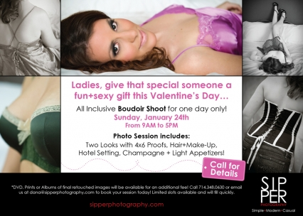 Valentine S Day Boudoir Photos De Luxe Weddings Events